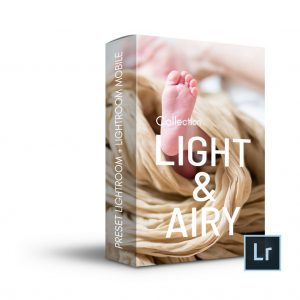 presets light airy lightroom lightroom mobile